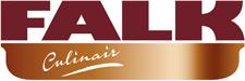 Falk Culinair logo