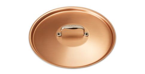 falk 24cm copper cover
