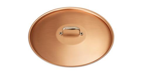 falk 32cm copper cover
