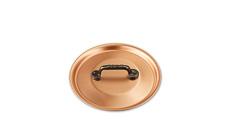 Classical Range 16cm Copper Lid