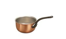 Classical Range 16cm Mousseline Pan