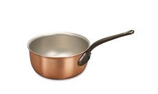 Classical Range 20cm Mousseline Pan