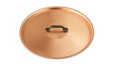 Classical Range 28cm Copper Lid