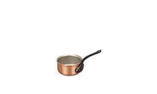 Classical Range 8cm Copper Saucepot