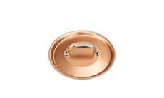 Signature Range 16cm Copper Lid
