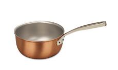 Signature Range 20cm Mousseline Pan