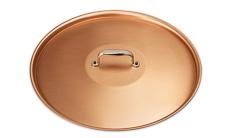 Signature Range 32cm Copper Lid