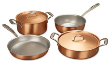 Falk Signature Range Family Friendly Set