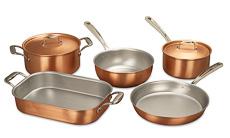 Falk Signature Range Gourmet Set