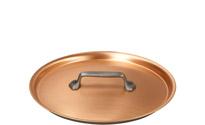 Falk 16cm Copper Lid