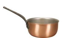 Falk 20cm Mousseline Pan